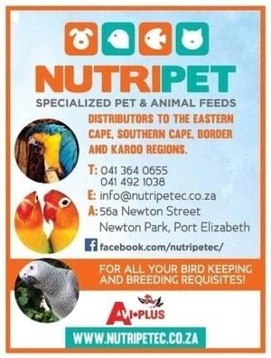 Nutri Pet